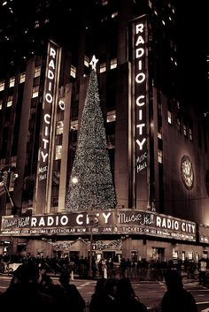 When I was growing up in the 60's, vendors sold hot chestnuts to the lines of people waiting to see the Christmas Show at Radio City...if you put them in your pockets they would keep your hands warm .