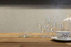 Mosaici e piastrelle per la casa (soggiorni, bagni,..): Gallery Casamood a Fiorano Modenese Glass mosaics and tiles for your home: Casamood showroom in Italy #exhibition #space #Casamood #Italy #glass #mosaics #esposizione #showroom #Fiorano #Florim #mosaico #vetro #design #piastrelle