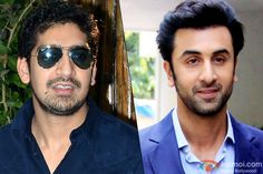 On The Floors: Ayan Mukerji And Ranbir Kapoor Gearing Up For Dragon :http://www.gagbrag.com/on-the-floors-ayan-mukerji-and-ranbir-kapoor-gearing-up-for-dragon/