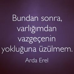Arda Erel @Arda Erel Instagram photos | Websta
