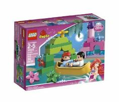 10 Best Toys & Games Pre Kindergarten Toys images   Pre