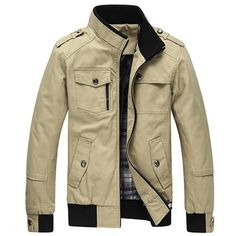 Scotch /& Soda Classic Coat In Bonded Quality Chaqueta para Ni/ños
