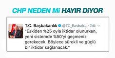 En iyi haber sitesi dini islami haberler gerçek haberler İstanbul Emniyet Müdürlüğü ve AK Parti binasına saldırı.