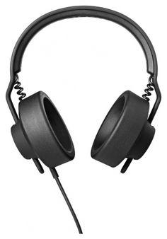 213d5be07cee3 Купить Наушники AIAIAI TMA-1 Studio with mic по выгодной цене на Яндекс. Маркете