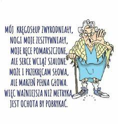 Weekend Humor, Man Humor, Motto, Memes, Qoutes, Haha, Funny, Jokes, Funny Pics