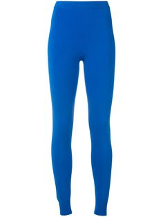 Joseph Cotton Joseph LeggingsStonejosephcloth LeggingsStonejosephcloth Stretch Cotton Stretch Cotton Joseph dotshQrCBx