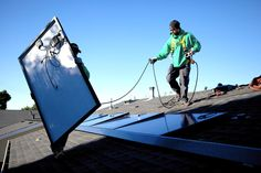 Thinking about leasing your solar? This article may change your mind.