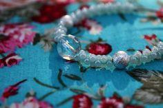 a little bracelette diy