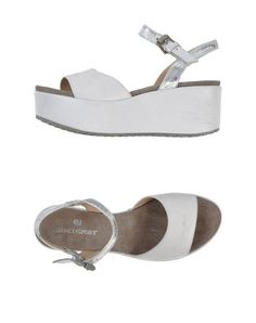 I found this great JANET SPORT Sandals on yoox.com. Click on the image above to get a coupon code for Free Standard Shipping on your next order. #yoox Sport Sandals, Wedding Stuff, Coupon, Free, Image, Shoes, Zapatos, Shoes Outlet, Footwear