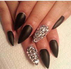 24 Best Nail Art Images Nail Polish Perfect Nails Pretty Nails