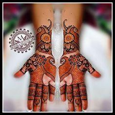 Stylish Mehndi Designs, Mehndi Designs 2018, Bridal Mehndi Designs, Mehndi Art, Mehendi, Mehndi Disign, Finger, Weight Loss, Photo And Video