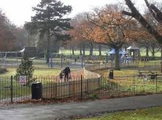 Image result for gunnersbury park Beautiful Park, West London, North West, Spaces, Green, Plants, Image, Plant, Planets