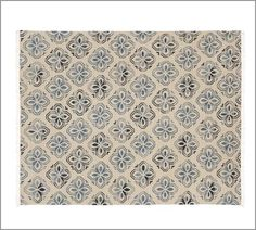Chris Madden 174 Odyssey Area Rugs Jcpenney Family Room