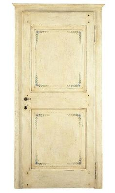 Vintage interior doors home design ideas and pictures antique style interior door by america italiana planetlyrics Gallery