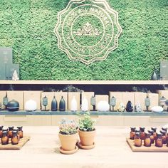 Mamas did you catch my recent post on @sajewellness? Head on over {Link in Bio} #ontheblog #spreadwellness