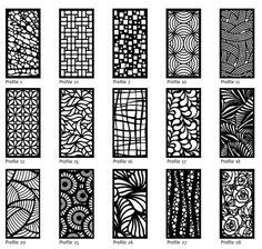 decocustomprofiles.jpg 1,200×1,141 pixeles