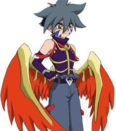 Kaidranzer Watch Cartoons, Beyblade Characters, Anime Artwork, Cute Gif, Anime Style, My Sunshine, Pretty Boys, My Hero, Otaku