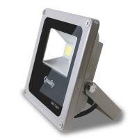 Unifocus Lâmpadas - Refletor LED - Quality