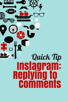 Are you replying to comments on Instagram but the commenter is not replying? Maybe they aren't seeing your replies. Here's how to make sure they do.