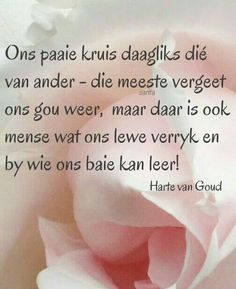 Simply Life, Afrikaans, Wisdom, Sayings, Words, Scriptures, Quotes, Inspiration, Vintage