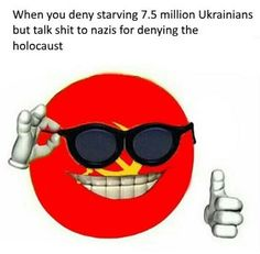 Post with 13370 votes and 319060 views. Tagged with funny; Shared by HistoryinMemes. History in Memes Dankest Memes, Funny Memes, Hilarious, Deep Fried Memes, Russian Memes, Communism, Socialism, Political Memes, Politics