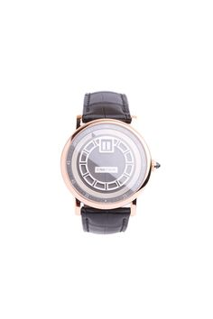 Cartier Cartier, Watches, Leather, Accessories, Wristwatches, Clocks, Jewelry Accessories