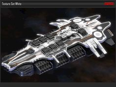 Spaceship Battleship Valkyrie model space spaceship, available formats OBJ, FBX, ready for animation and other projects Spaceship Art, Spaceship Design, Sistema Solar, Starship Concept, Sci Fi Spaceships, Space Engineers, Sci Fi Ships, Sci Fi Weapons, Concept Ships