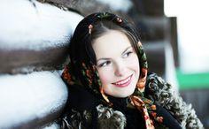 Russian-Smile-3