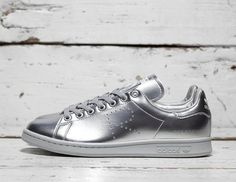 Cheap Adidas Stan Smith on AliExpress Guide 2020