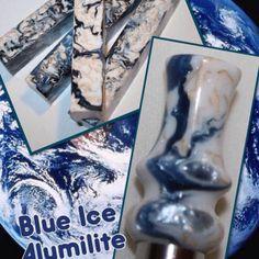 blue_ice_alumilite_25