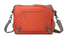 Lowepro Nova Sport AW Camera Bag (Pepper Red): Versatile, well-organized and weather-protective, the Nova Sport AW is the ideal photo enthusiast's adventure bag that features a removable camera insert and space for a laptop or tablet. Fuji Camera, Camera Nikon, Camera Case, Camera Shop, Lowepro Camera Bag, Photo Bag, Sports Camera, New Handbags, Camera Accessories