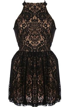 Love this lace dress Sweet Dress, Junior Dresses, Swagg, Beautiful Outfits, Gorgeous Dress, Dress Me Up, Passion For Fashion, Dress To Impress, Lace Dress