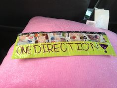 One direction Duck taped wallet  Swag  DIY  crafts
