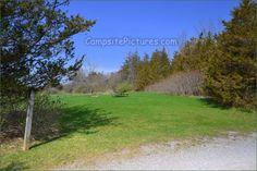 Ferris Provincial Park, Camping in Ontario Parks