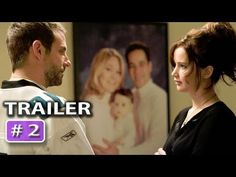Silver Linings Playbook, 2013 Nominated for Best Picture, Best Actor, Best Actress, Supporting Actor, Supporting Actress, Director, Film Editing, Adapted Screenplay