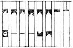 「宋版書」的圖片搜尋結果