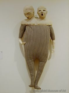 Love this...    Juliellen Byrne:Stagi Works via Beth Robinson onto Work we love..