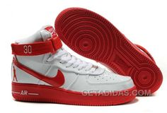 http://www.getadidas.com/soldes-mouvement-naturel-nike-air-force-1-high-homme-sheed-patent-blanche-rouge-baskets-magasin-top-deals.html SOLDES MOUVEMENT NATUREL NIKE AIR FORCE 1 HIGH HOMME SHEED PATENT BLANCHE ROUGE BASKETS MAGASIN TOP DEALS Only $71.80 , Free Shipping!