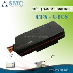 Thiết bị định vị GT08 được thiết kế theo tiêu chuẩn châu âu, với đặc điểm chống nước, tiết khiệm nguồn điện thông minh, nguồn ở chế độ standby thấp (<3mA). Chi tiết tại: http://smc-jsc.com/shops/thiet-bi-dinh-vi-oto/THIET-BI-DINH-VI-O-TO-GT08-1458/