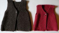 """Résultat de recherche d'images pour """"tuto tricot"""""""