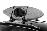 Thule FitGuide