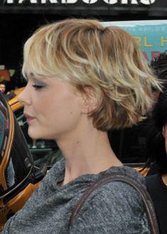 Google Image Result for http://cdn.blogs.sheknows.com/celebsalon.sheknows.com//2010/09/carey-mulligan-hair1.jpg