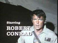 Les Têtes brûlées (Baa Baa Black Sheep puis Black Sheep Squadron) est une série télévisée américaine . En France, la série est diffusée le 27 mars 1977 sur Antenne 2.