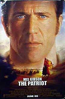 One of my favorite Mel Gibson movies Excellent Movies, Great Movies, Movie Titles, Film Movie, Movie Posters, Movies Showing, Movies And Tv Shows, Are You Not Entertained, Mel Gibson