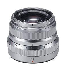 Shop Fujinon R WR, Silver. Nikon, Focal Length, Aperture, Fujifilm, Lenses, Ebay, Digital, Products, Shopping