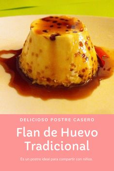 Kitchen Art, Kitchen Tools, Kitchen Gadgets, Bien Tasty, Flan Recipe, Cast Iron Recipes, Cast Iron Cooking, Cool Inventions, Cooking Tools