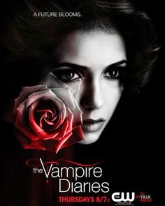 THE VAMPIRE DIARIES Season 4 (ep 8 : We'll Always Have Bourbon Street) >> http://www.tvseriespro.com/2012/12/the-vampire-diaries-4x8-tv-streaming.html << Watch the latest tv streaming episodes online free!