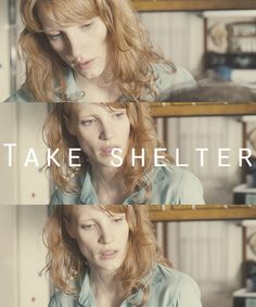 Jessica Chastain | Take Shelter Take Shelter, Jessica Chastain, Hdd, In Hollywood, Most Beautiful, Entertaining, Actresses, Film, Movies