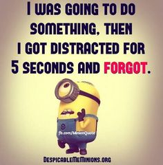 Best 40 Minions Humor Quotes #Hilarious