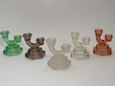art_deco_2_big Nordic Design, Finland, Scandinavian, Glass Art, Nostalgia, Candle Holders, Art Deco, Album, Ceramics